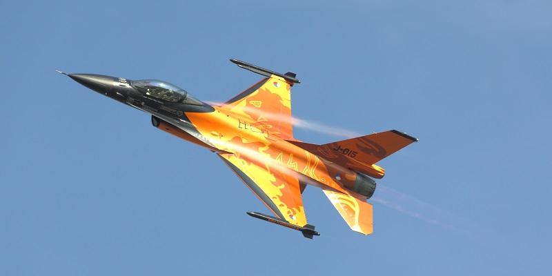 F-16wi-fi