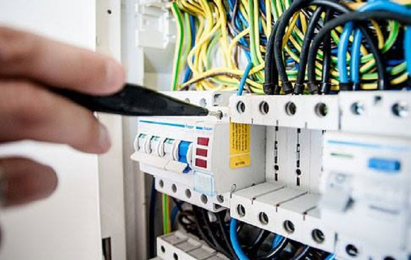 Πιστοποιητικό Ηλεκτρικής Εγκατάστασης (ΥΔΕ)