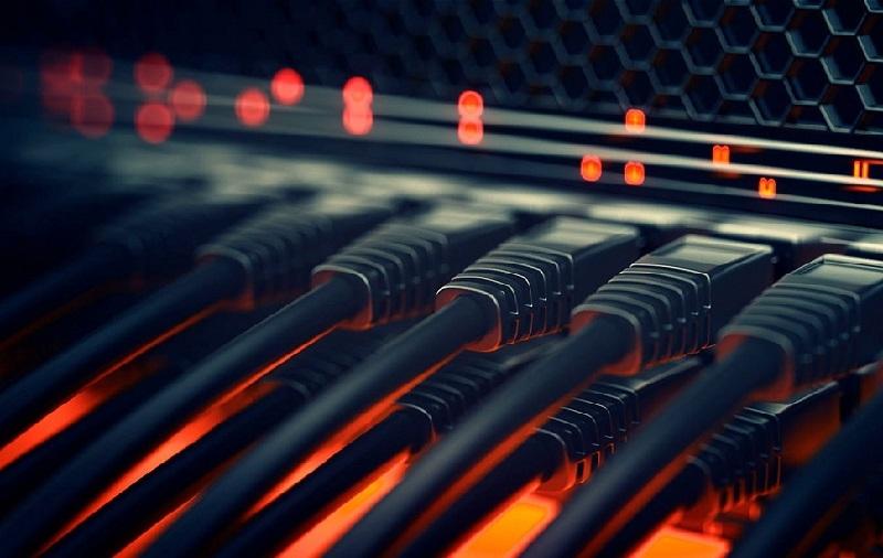 Καλώδια Ethernet UTP-FTP-Patch Cord, τεχνικές λεπτομέριες-κόλπα