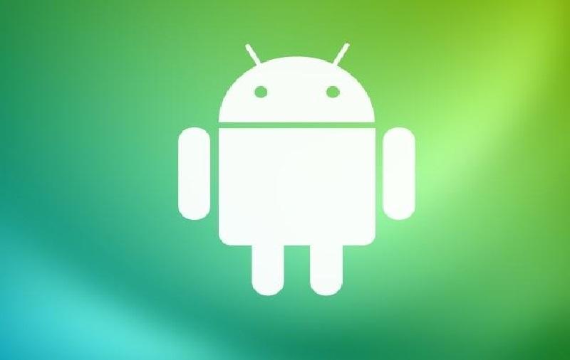 Εφαρμογές Android για ηλεκτρολόγους